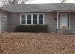 Casa en Remate en Muskogee 74403 N CAMDEN PL - Identificador: 1406791470