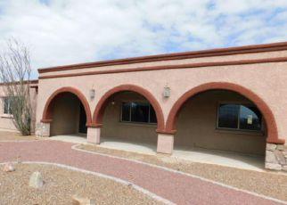 Casa en Remate en Tucson 85718 N ESTELLE DR - Identificador: 1413894538