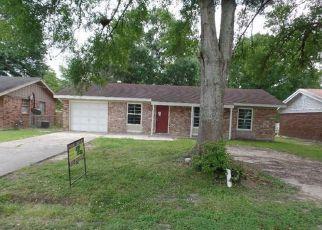 Casa en Remate en Jennings 70546 W JEFFERSON ST - Identificador: 1417908118