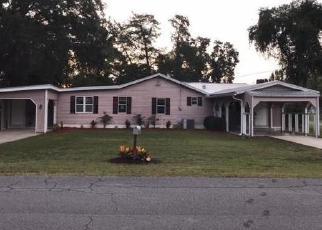 Casa en Remate en Chiefland 32626 NE 1ST ST - Identificador: 1427533482