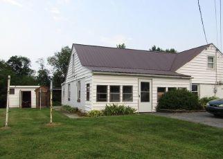 Casa en Remate en Gettysburg 17325 LOCUST ST - Identificador: 1437260449