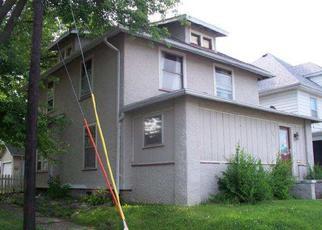 Casa en Remate en Muscatine 52761 PARK AVE - Identificador: 1440889951