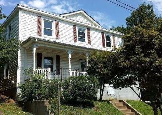Casa en Remate en Lynchburg 24504 POLK ST - Identificador: 1441406756