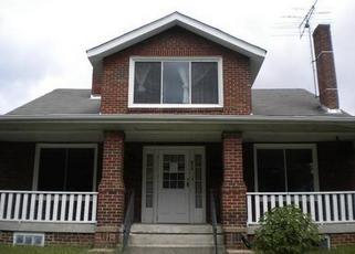 Casa en Remate en Burlington 27217 WASHINGTON ST - Identificador: 1446549442