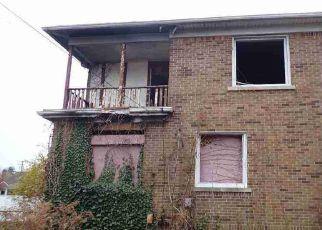 Casa en Remate en Detroit 48205 TACOMA ST - Identificador: 1450347547