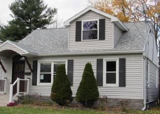 Casa en Remate en Schenectady 12306 ROBINWOOD AVE - Identificador: 1450850785