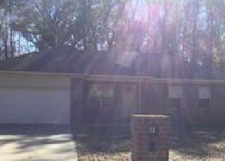 Casa en Remate en Ward 72176 SHAMSIE DR - Identificador: 1452232589