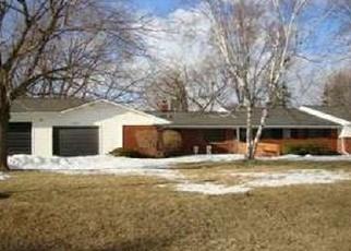 Casa en Remate en Farmington Hills 48336 STAMAN CT - Identificador: 1455465270