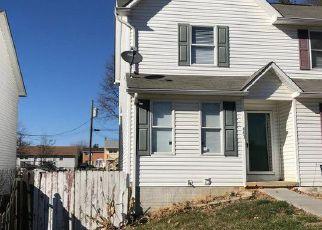 Casa en Remate en Front Royal 22630 W 12TH ST - Identificador: 1459360171