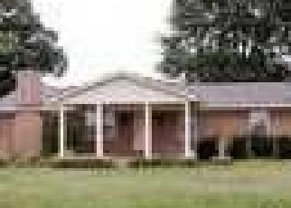 Casa en Remate en Elkmont 35620 TILLMAN MILL RD - Identificador: 1463529247