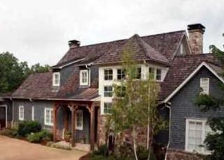 Casa en Remate en Clayton 30525 GREY FOX TRL - Identificador: 1465083172