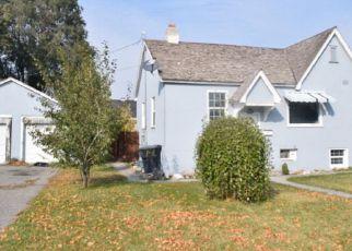 Casa en Remate en Rigby 83442 W MAIN ST - Identificador: 1465286851