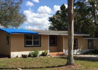 Casa en Remate en North Fort Myers 33917 IXORA DR - Identificador: 1466019576