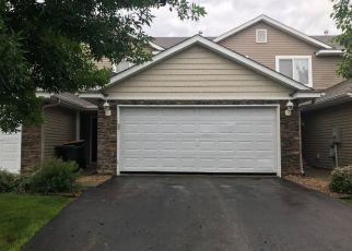Casa en Remate en Farmington 55024 PRAIRIE VIEW TRL - Identificador: 1467503427