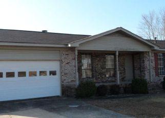 Casa en Remate en Gadsden 35907 VISTAMONT CIR S - Identificador: 1467930897