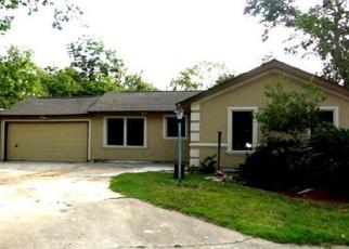 Casa en Remate en Houston 77080 OJEMAN RD - Identificador: 1491276214