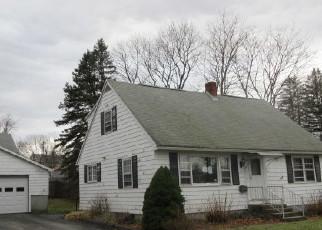 Casa en Remate en Dudley 01571 4TH AVE - Identificador: 1491886309