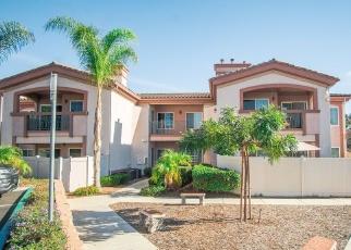Casa en Remate en Spring Valley 91977 LAKE POINTE DR - Identificador: 1494624527