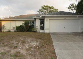 Casa en Remate en North Port 34288 CAROLINA ST - Identificador: 1496099631