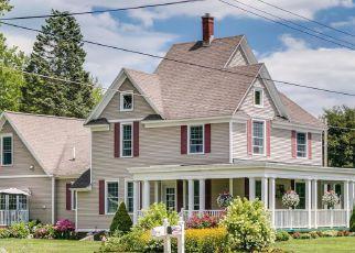 Casa en Remate en Coopersville 49404 LEONARD ST - Identificador: 1498032397