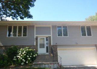 Casa en Remate en Chaska 55318 RAVOUX RD - Identificador: 1500494700