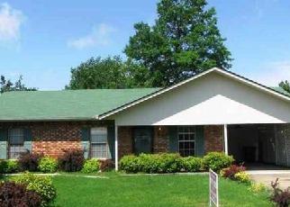 Casa en Remate en Trumann 72472 SMITH AVE - Identificador: 1501702630
