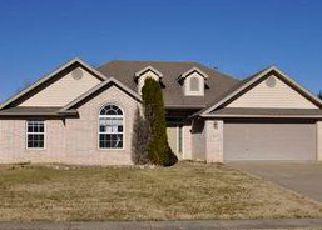 Casa en Remate en Springdale 72764 PALISADES AVE - Identificador: 1501885706