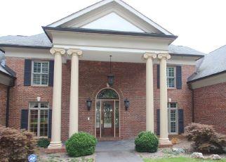 Casa en Remate en Clarkesville 30523 PIPPIN CIR - Identificador: 1502398117