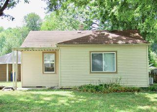 Casa en Remate en Greenwood 46143 WELTON ST - Identificador: 1505241460