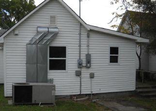 Casa en Remate en Joplin 64801 S JACKSON AVE - Identificador: 1512975642