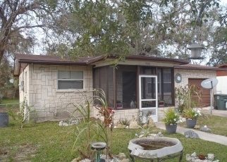 Casa en Remate en Daytona Beach 32114 MAGNOLIA AVE - Identificador: 1516876226
