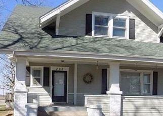Casa en Remate en Donnellson 52625 PERSHING ST - Identificador: 1521422855