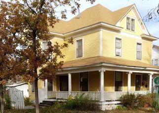 Casa en Remate en Garden City 67846 N 7TH ST - Identificador: 1533456174
