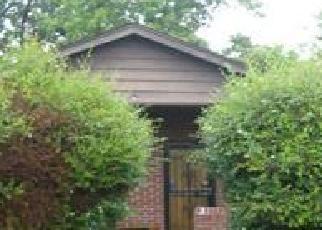 Casa en Remate en Denver 80204 W 8TH AVE - Identificador: 1534764855