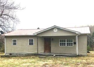 Casa en Remate en Monterey 38574 PIERCE LN - Identificador: 1536825514