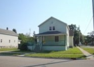 Casa en Remate en Alpena 49707 W LAKE ST - Identificador: 1544648160
