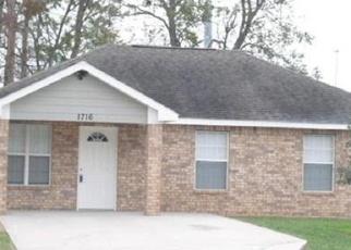 Casa en Remate en Houston 77093 MCCLELLAND ST - Identificador: 1549705904