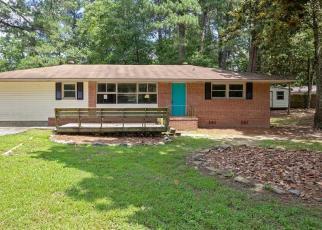 Casa en Remate en Columbus 31909 VENTURA DR - Identificador: 1553077866