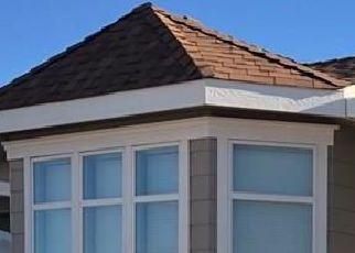 Casa en Remate en Pahrump 89048 OLD MINE RD - Identificador: 1554407995