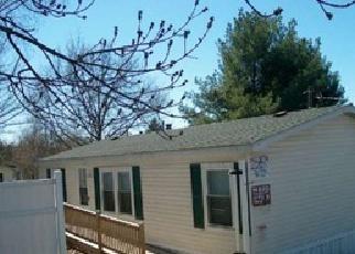 Casa en Remate en Ashley 18706 TAMARA HL - Identificador: 1555626420