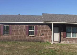 Casa en Remate en Osceola 72370 KEN DR - Identificador: 1558845985