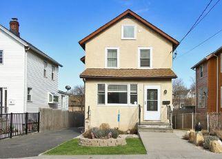 Casa en Remate en Port Chester 10573 GARIBALDI PL - Identificador: 1570505266