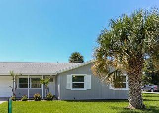 Casa en Remate en Tarpon Springs 34689 STONEFENCE WAY - Identificador: 1584912427