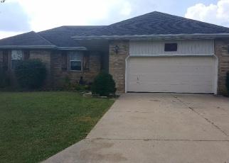 Casa en Remate en Nixa 65714 W BUTTERFIELD DR - Identificador: 1586204905
