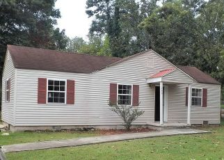 Casa en Remate en Rossville 30741 W STATE LINE RD - Identificador: 1590349440