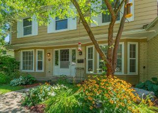 Casa en Remate en Ann Arbor 48108 BAYLIS DR - Identificador: 1592417555