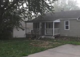 Casa en Remate en Kansas City 64119 NE 49TH ST - Identificador: 1607110260