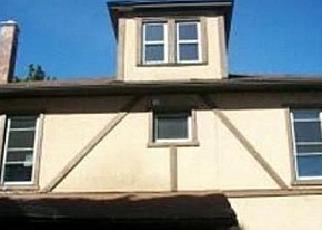 Casa en Remate en Mcadoo 18237 N KENNEDY DR - Identificador: 1607753655