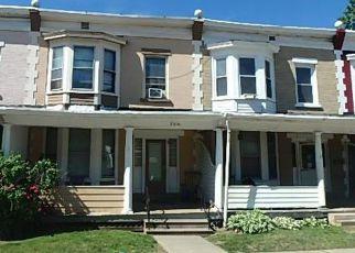 Casa en Remate en Albany 12206 KENT ST - Identificador: 1608574414