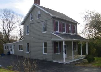 Casa en Remate en York 17408 CEMETERY RD - Identificador: 1612717656